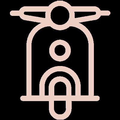 cartabianca-home-design-sopralluogo