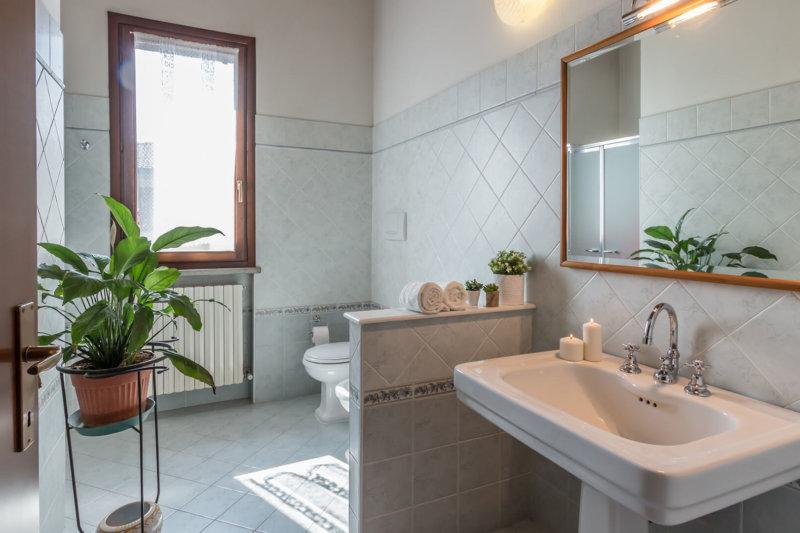 carta bianca progetto home staging villa a schiera reggio emilia foto 11