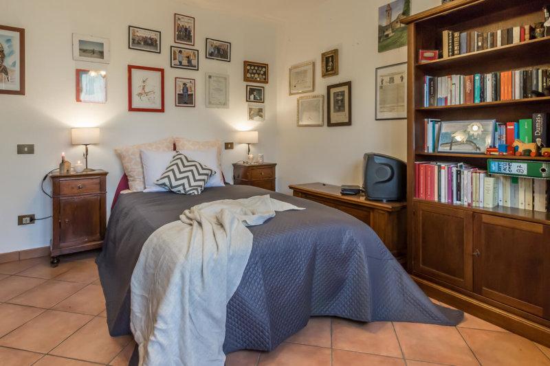 carta bianca progetto home staging villa a schiera reggio emilia foto 3
