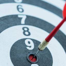 5 regole per un annuncio immobiliare efficace