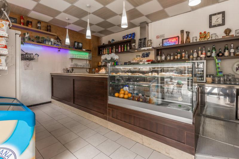 Bar web HQ 10 1