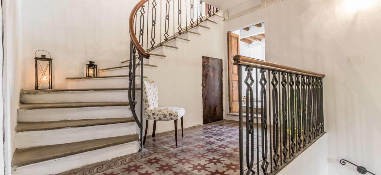 vendere casa home staging reggio emilia parma