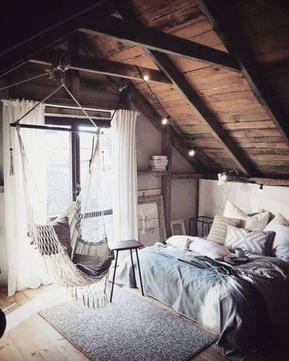 Vendere casa con l\'Home Staging #5/12: la camera da letto -