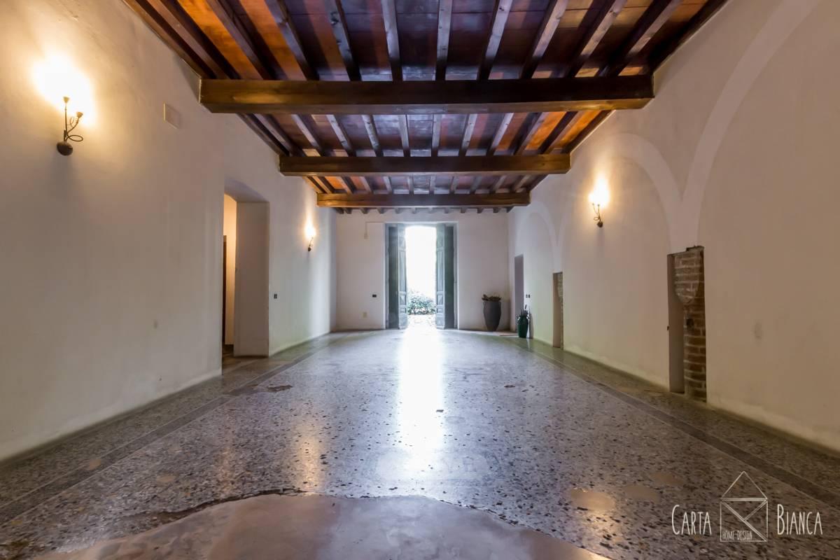 Corte Palazzo web low fil 05 1