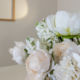 Sfumature delicate – Home Staging