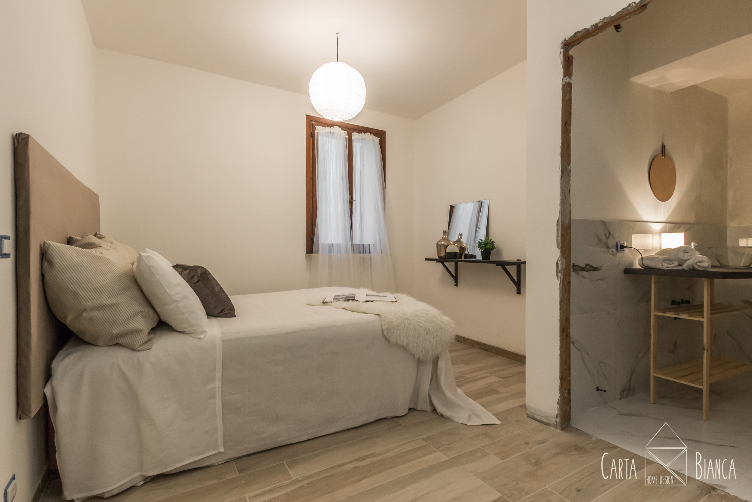 home staging appartamento reggio emilia