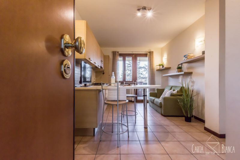 home staging parma