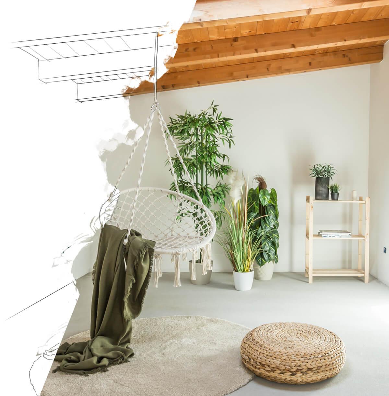 Vendere casa Velocemente con l'Home Staging