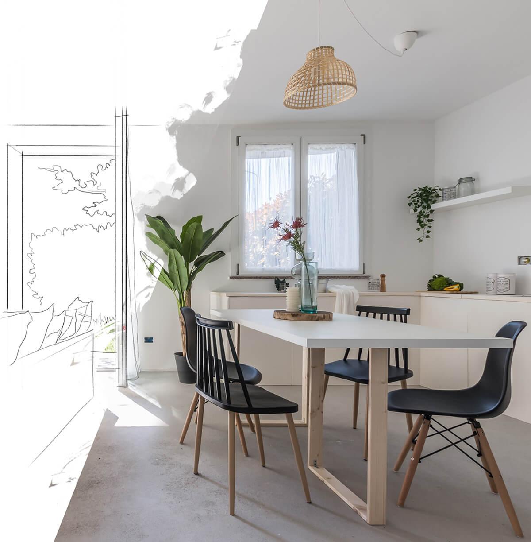Consulenza di Marketing Immobiliare