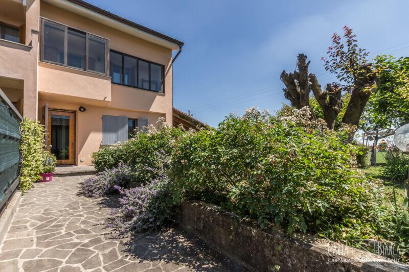 Home-Staging-Casale-Parma-web-low-fil-01