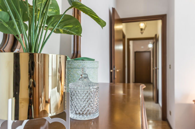 home staging parma camera