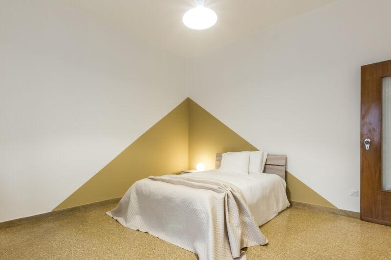 interior design affitto studenti reggio emilia